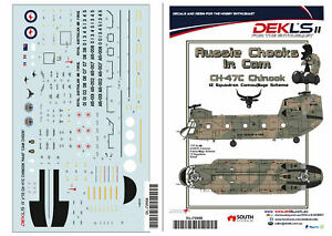 1-72-CH-47C-Chinook-RAAF-12-SQN-Camouflage-Scheme-Decal-DEKL-039-s-II
