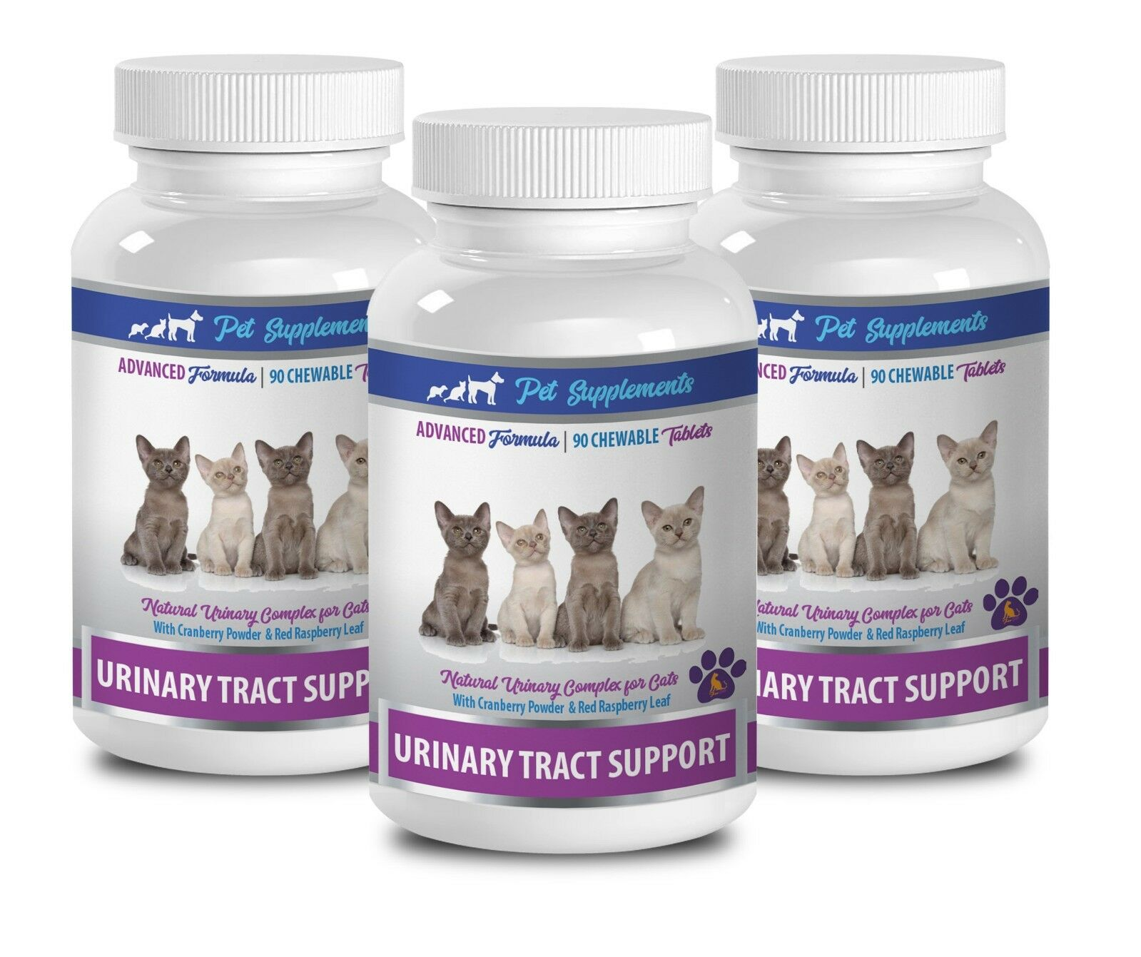 Cat urinary tract infection    CAT URINARY TRACT SUPPORT 3B cat urinary care 9f5c18