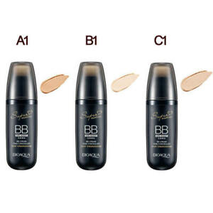 Hoot-Roller-BB-Cream-Face-Concealer-Foundation-CC-Cream-Moisturizing-XFO