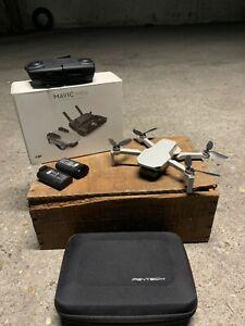 Drone MAVIC MINI DJI + accessoires