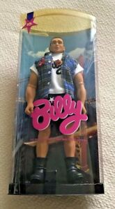 BILLY-Gay-Doll-MINT-San-Francisco-Billy-LGTB-Awesome