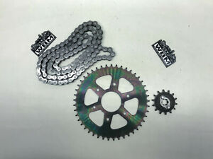 KTM-RC125-RC-125-1-17-039-Front-and-Rear-Drive-Sprocket-and-Chain