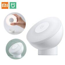 For Xiaomi MiJIA IR Auto Sensor Night Light White Photosensitive Home Decoration