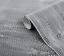 1.2MX45cm GREY WHITE VELOUR SELF ADHESIVE WRAP STICKYBACK PLASTIC FABLON D-C-FIX