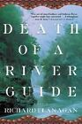 Death of a River Guide by Richard Flanagan (Paperback / softback, 2002)