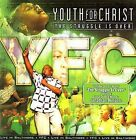 The Struggle Is Over by Youth for Christ (CD, Jun-2006, Emtro Gospel)