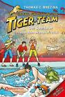 Der Sportstar aus dem Monsterreich / Ein Fall für dich und das Tiger-Team Bd.42 von Thomas Brezina (2013, Gebundene Ausgabe)