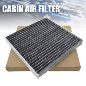1x-Air-Cabin-Filter-For-Toyota-Avalon-Sienna-Lexus-Subaru-87139-YZZ08-NICE