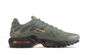 Bg Reino 5 Se Ao5435 Max Unido oscuro' Nike Unisex Tamaño Air 'Estuco Plus 001 UqFaxI6wS