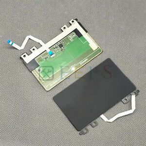 NEW-Touchpad-Trackpad-W-Cable-For-DELL-XPS-13-9343-9350-936-X54KR-0P6CK7-USA