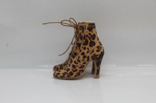2020-k-34 BJD 1//4 Fairyland Minifee doll Shoes