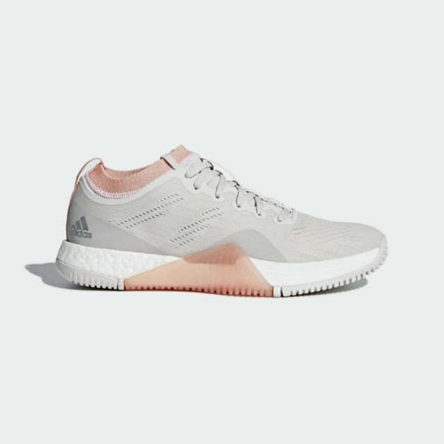 Adidas CrazyTrain Elite Boost Atletico Trainer Running  scarpe CG3467 Wouomo Sz 6  Garanzia del prezzo al 100%