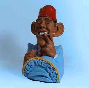 Smoking-Obama-novelty-figurine-Smokin-039-Obama