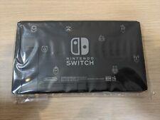 READ DESCRIPTION! Fortnight Nintendo SwitchCONSOLE TABLET ONLY