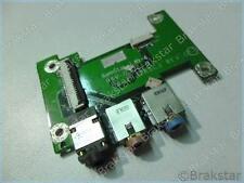 4728 audio jack connector (mic / headphone) ACER ASPIRE 5600 5601AWLMI ZB2