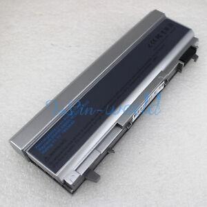 7800MAH-Battery-For-Dell-Latitude-E6510-PT434-E6400-E6410-E6500-9-Cell-New