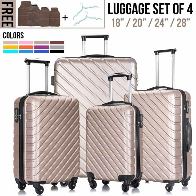 what is a linear inches for luggage