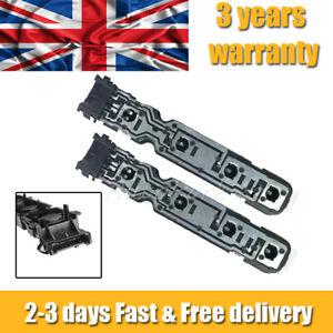 2pcs Rear Light Lamp Bulb Holder Socket 1681537 for Ford TRANSIT Mk7 2006 UK