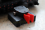 New-UNI-730A-Automatic-Paddle-Key-Keyer-CW-Morse-Code-HAM-RADIO thumbnail 2