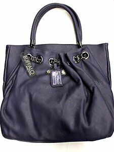 Sty6uv112so Buffalo 844179029512olivia femmessac pour Purple Nwt main Bitton By David à P8nw0Ok