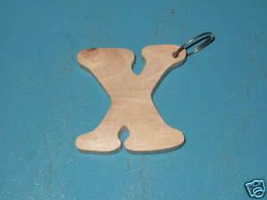 Wooden-Key-Ring-039-X-039