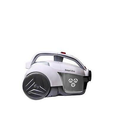 Hoover LA71SM20 Smart Evo Bagless Lightweight Cylinder Vacuum Cleaner