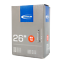 1pack 4pack Schwalbe SV13 26 x 1.50-2.40 Presta Valve FV 40mm MTB Bike Tube