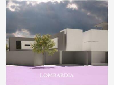 Casa en Venta en Lombardía