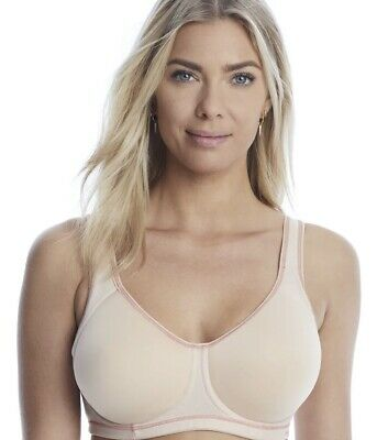 Details about  /FREYA STORM Sonic High Impact Underwire Sports Bra Style 4892