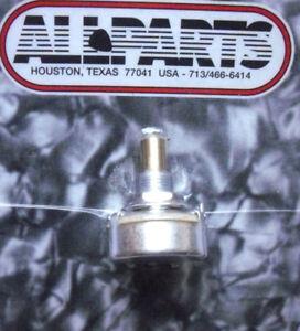 Allparts-ep-0885-000-Cts-Poti-10-mm-Potentiometre-Solid-Shaft-250-kOhm-A-Log