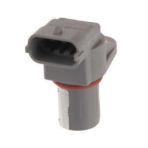 Sensor-de-posicion-del-arbol-levas-Apto-Para-Mercedes-C-CLK-S-SLK-1-8-2-0-2-3