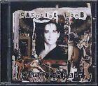 "CD NEUF ""CRIME PARFAIT"" Caroline LOEB / 13 TITRES 2009"