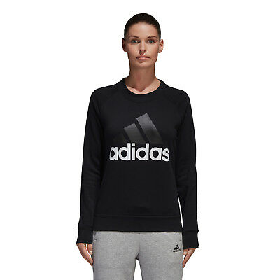 Offical Cheap Adidas Womens Clothing: Adidas Essentials