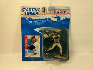 Kenner-Starting-Lineup-Sport-Collectible-1997-Colorado-Rockies-Ellis-Burks-t2652