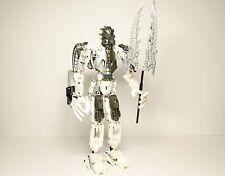 LEGO Bionicle Warriors 8699: Takanuva