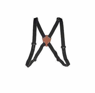 Independent matin M6284 Binocular Harness Camera Suspender Practical Safe Durable E_n