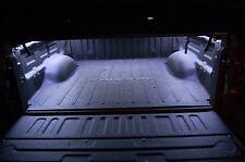 2012 - 2017 Toyota Tundra  ...... LED bed light kit
