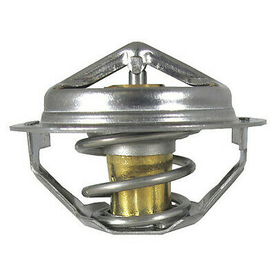 Stant 45879 195f Superstat Thermostat