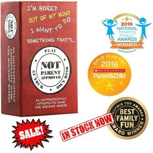 Not-Parent-Approved-Hilarious-Card-Game-for-Kids-Families-and-Mischief-Makers