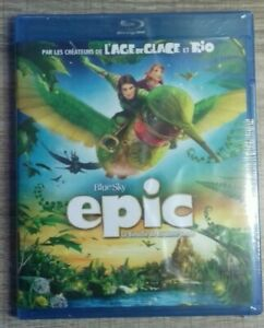 Blu-Ray-Epic-NEUF