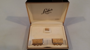 Vintage-Swank-Tie-Tack-and-Cuff-Links-Set-Lasker-Jewelers