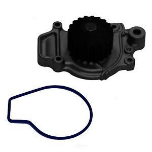 GMB Engine Water Pump P//N:135-1100