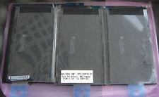 Batterie D'ORIGINE APPLE iPad 2 A1376 616-0572 GENUINE Battery ACCU NEUVE