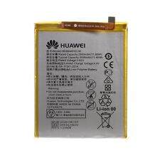Originale Batterie Huawei HB366481ecw pour Huawei Honor 8 / Honor 8 Dual SIM
