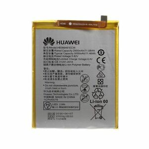 Originale-Batterie-Huawei-HB366481ecw-pour-Huawei-Honor-5C