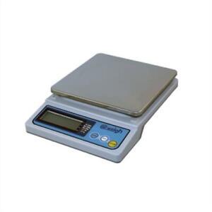 Digital Food Scales