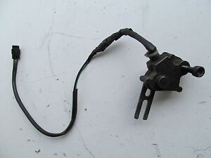 2003-NOMAD-VULCAN-1500-03-VN1500-SIDE-STAND-KICK-STAND-SWITCH