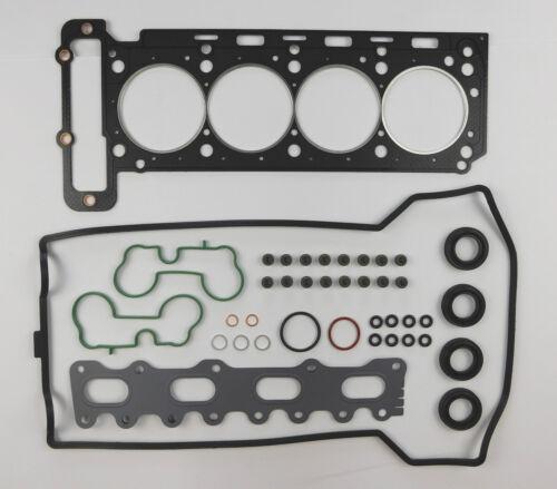 Ensemble Joint de Tête C230 CLK230 E230 SLK230 2,3 16V 1995-04 VRS kompressor MERCEDES