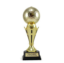 Soccer Ball Trophy- Futbol- Coach- Winner- Team- Champion- Free Lettering