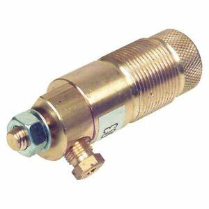 Hydraulic Cylinder Olymp 2DV-10DV, 190160